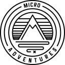 MicroAdventures_Logo_BW