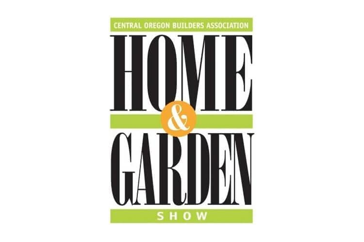 Coba Spring Home And Garden Show Bend Magazine