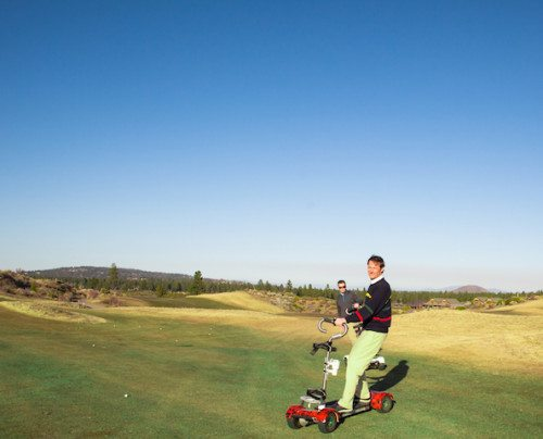 Golfboards_RF_PC_Duncan_Galvin_09