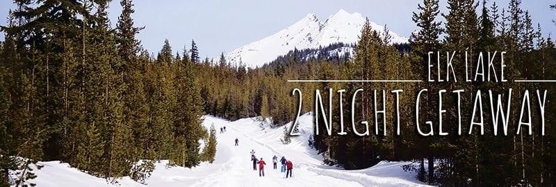 Elk-Lake-Resort-Winter-Getaway-Central-Oregon-Bend-Magazine