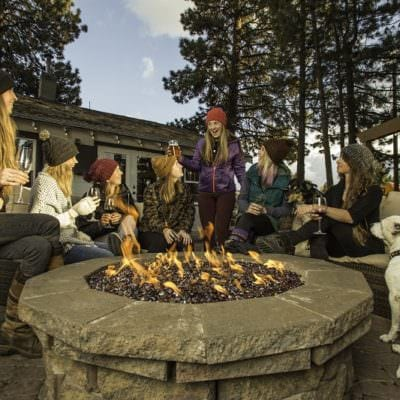 Favorite Post-Adventure Food and Drink Deals in Bend and Sunriver