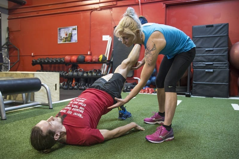 Recharge-Sport_Central Oregon - Bend Magazine - Athletic recovery-AlexJordan_