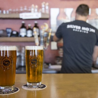 Guide to Local's Night Deals at Bend Breweries and Pubs