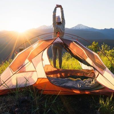 25 Best Central Oregon Summer Adventures