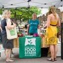 High Desert Food & Farm Alliance Makes Fresh Food Accessible