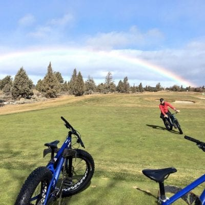 5 Things To Do Around Bend This Weekend