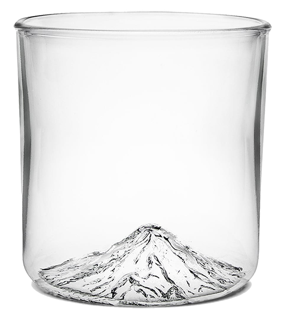 Oregon Tumbler by North Drinkware in Bend, Oregon
