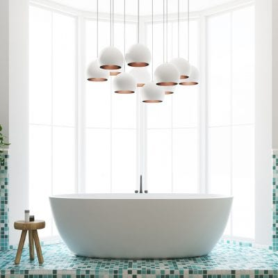 Tips for Mastering Your Bathroom Remodel