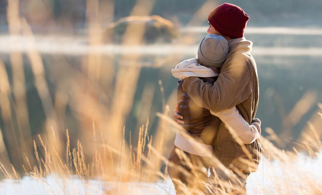 Romantic Getaways for couples