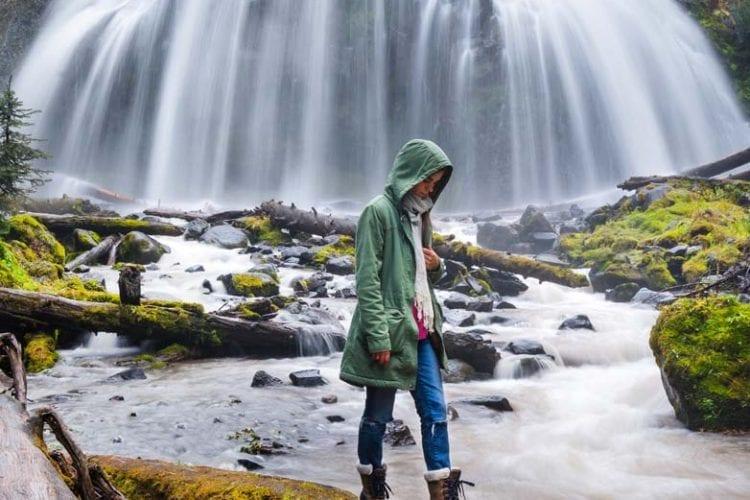 6 Ideas for Spring Break in Central Oregon
