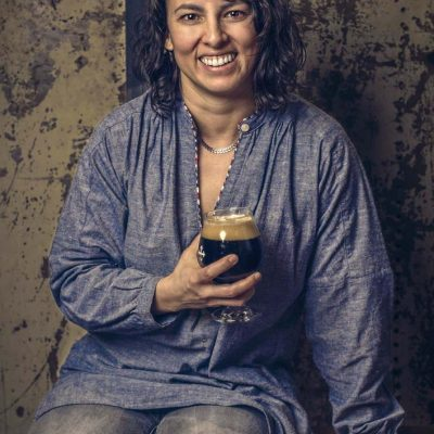 Female Brewmasters Influencing The Industry