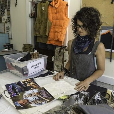 Kim Brannock Uses Her Product Design Skills For Good