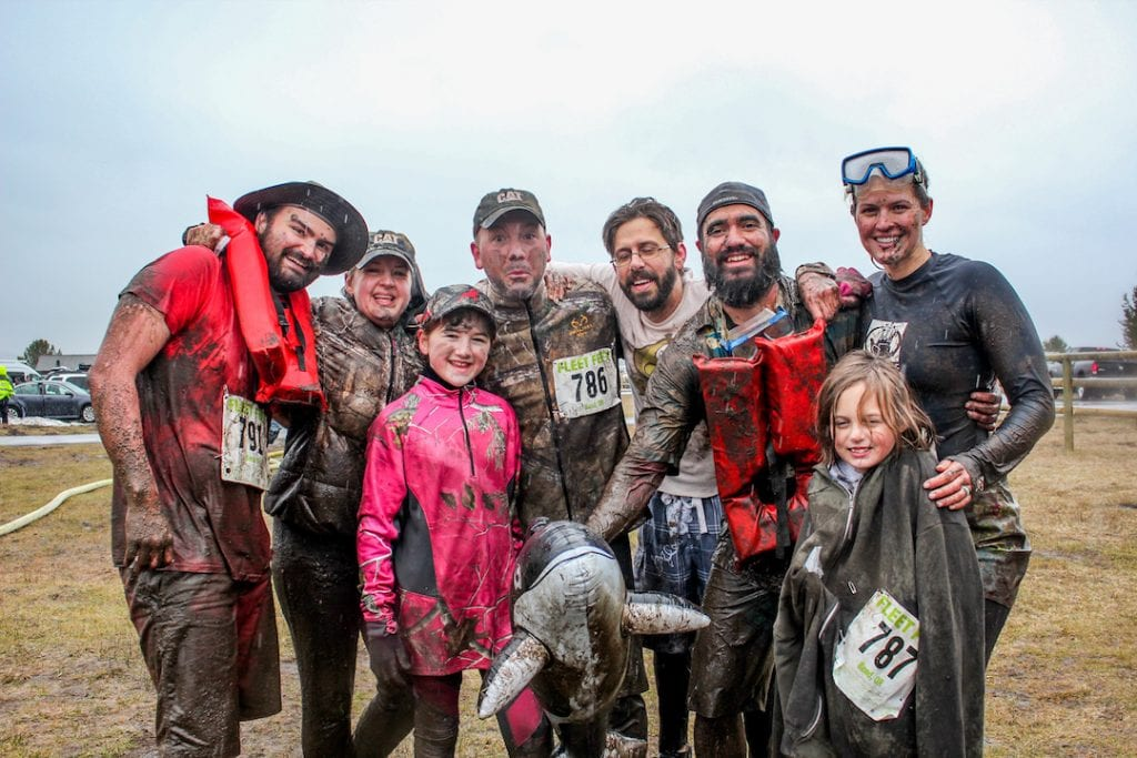 2017 March Mudness-315