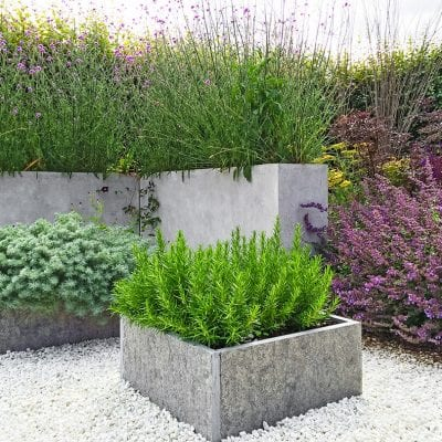 Simple Ideas for Sustainable Landscaping