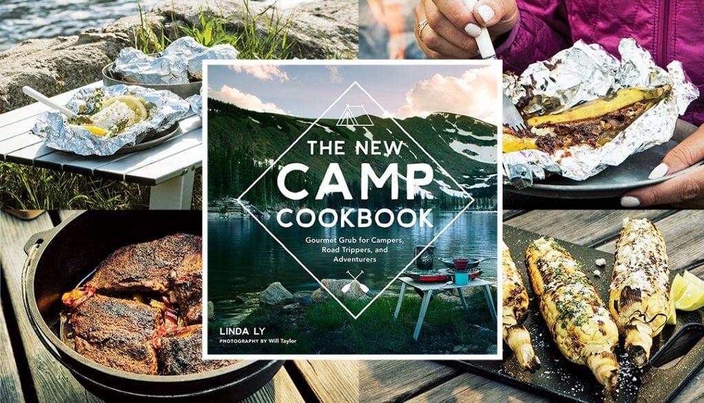 Camp_Cookbook_Giveaway_Web