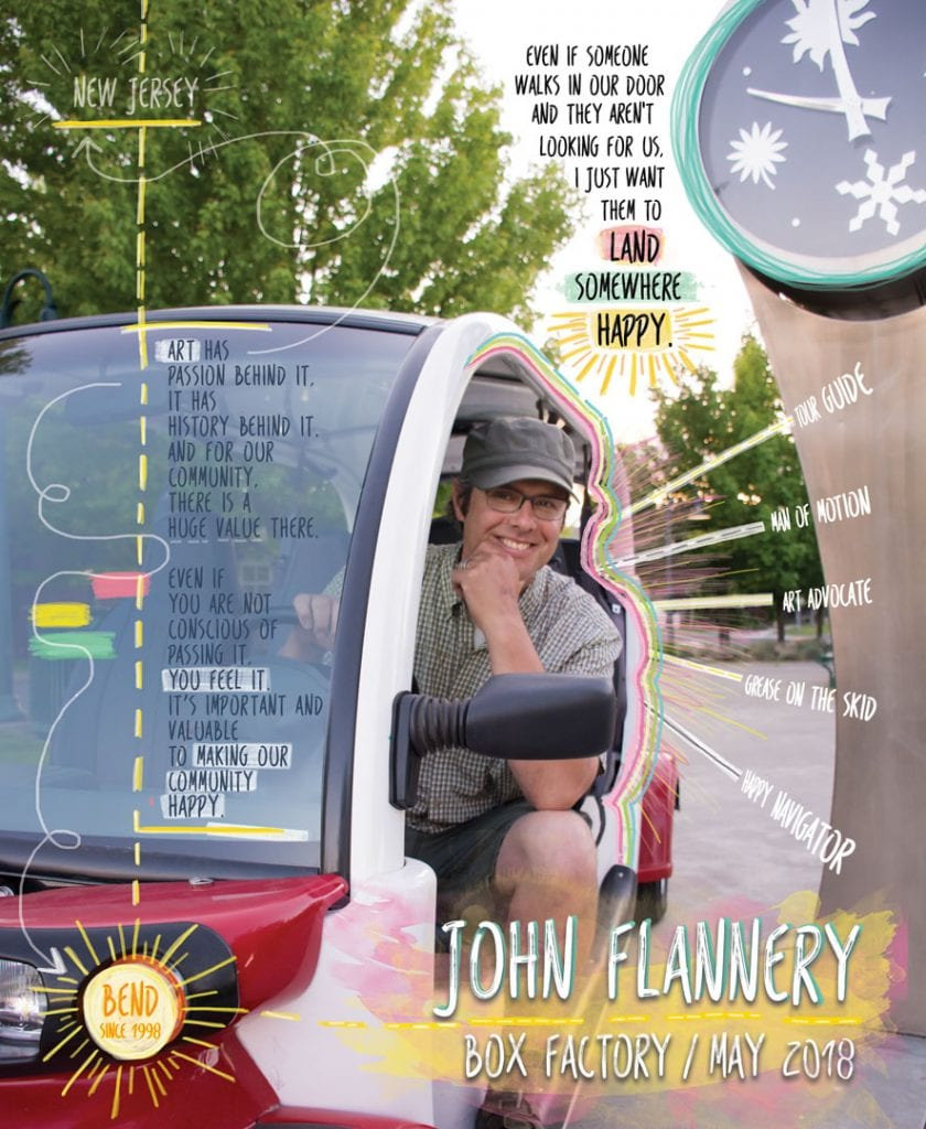 Local-Voice-John-Flannery-Bend-Magazine-RGB-WEB